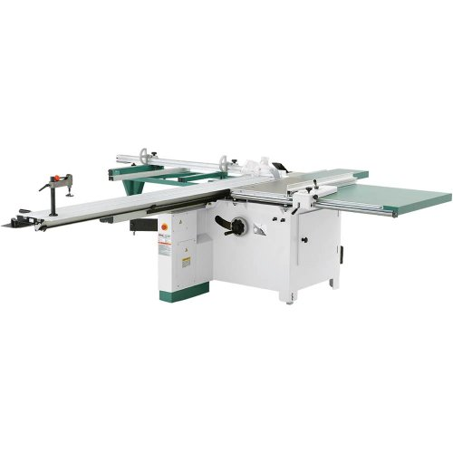 Top 10 best table saws with scoring blades best of 2018 for 10 table saw blade review