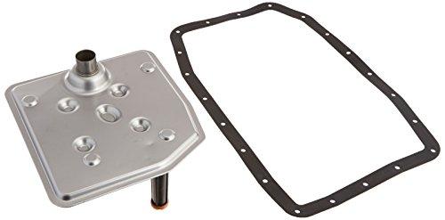 2011 f150 transmission filter - 5