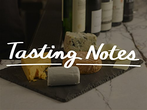 How to Pair Wine and Cheese, According to One of America's Top -