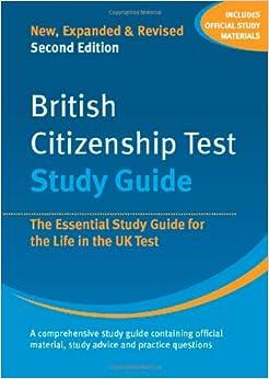 Amazon.com: british citizenship: Books