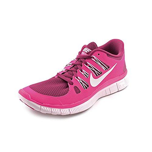 nike-womens-free-50-running-shoe