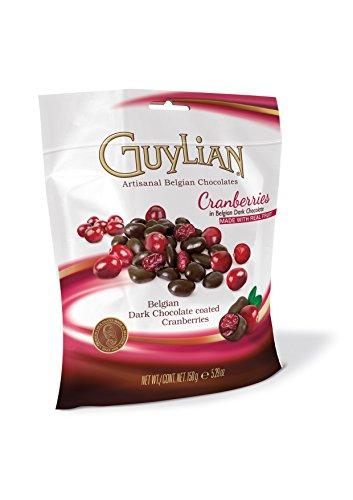 guylian-belgium-chocolates-dark-chocolate-cranberries-529-ounce-pack-of-12