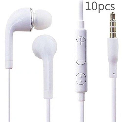 headset earphone