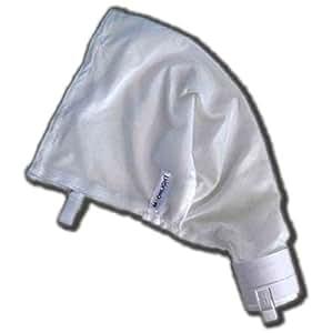 Moonlight Pool Supply AfterMarket Mega All Purpose Bag ML360/380