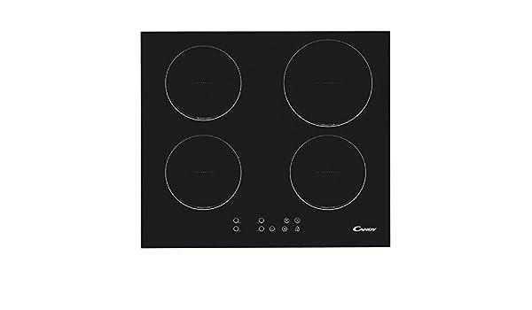 celpi60: Amazon.es: Grandes electrodomésticos