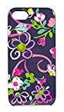 Vera Bradley Snap on Case for iPhone 5, Ribbons