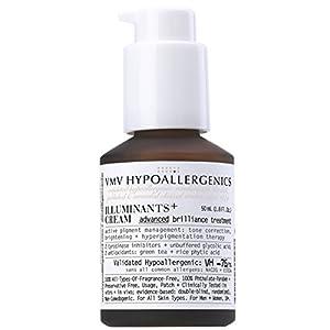 VMV Hypoallergenics Illuminants+ Advanced Brilliant Treatment Cream 1.8 fl oz. from VMV Hypoallergenics