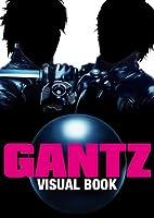 GANTZ VISUAL BOOK (タレント・映画写真集)