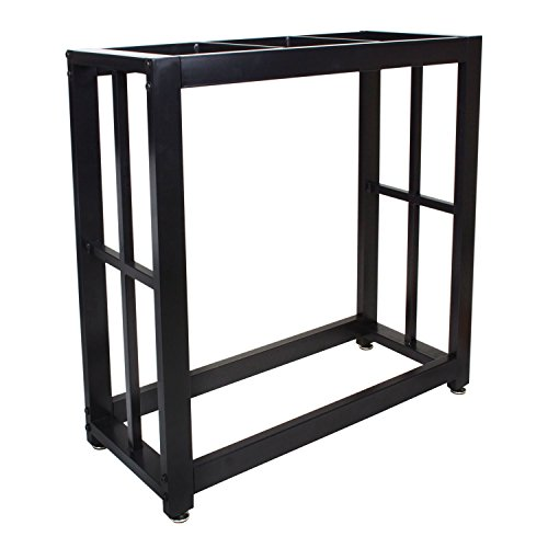 Petco Brooklyn 29 Gallon Metal Tank Stand, 30