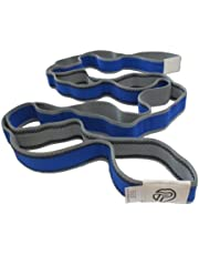 Save big on Pro-Tec Athletics Blue Stretch Band with Grip Loop Technology