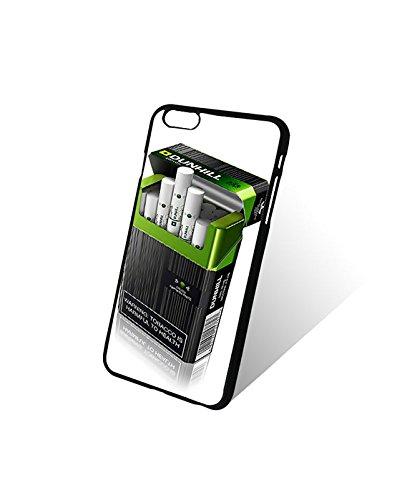 alta moda enorme sconto comprare popolare accessori del telefono per IPhone 6 6s Plus(5.5 inch), Dunhill ...