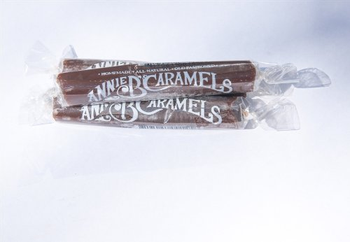Annie B's Caramels, Chocolate by Escape Concepts (Image #1)
