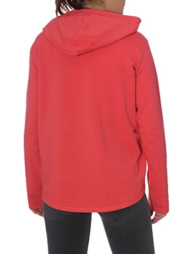 FREDDY - Sudadera con capucha - para mujer R440