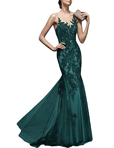 Jade Formal Dresses - 7