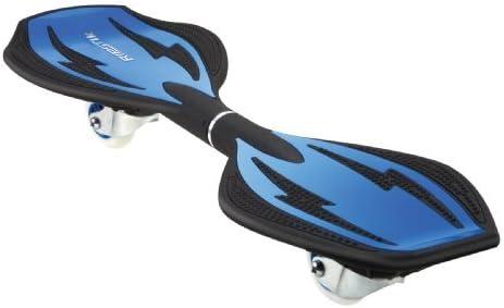 Razor RipStik RipSter Caster Board Blue / US