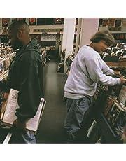 Entroducing (Vinyl)