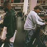 Imports Dance & DJ