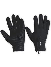 Outdoor Gloves for Men & Women