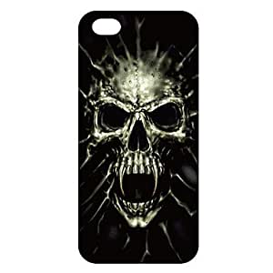 Mini - New Technology Hot sell colorful 3D carving cell phone cover case for iphone5/5s42