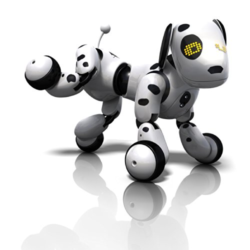 Zoomer Interactive Puppy by Zoomer (Image #3)