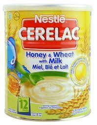 Nestle-Cerelac-Honey-400g-Europe