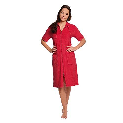Fashion Vestido Wewo Mujer Para Rojo 6wxz1p