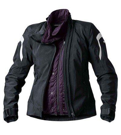 Motorrad Clothing - 7