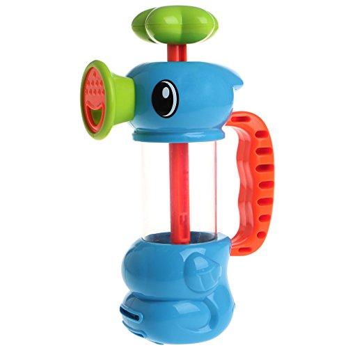 NNDA COBaby Bath Water Toys...