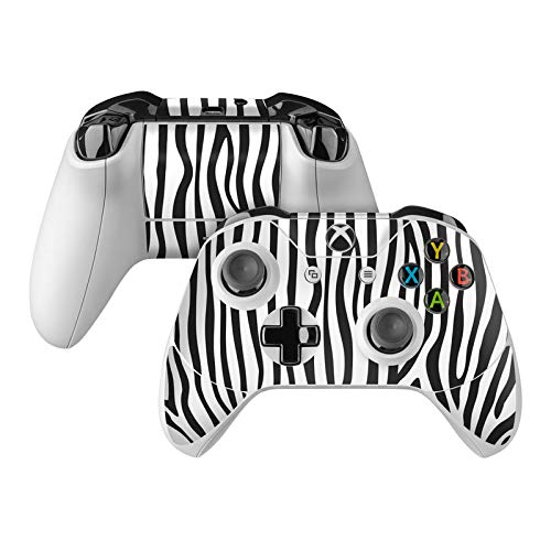 Zebra Stripes Skin Decal Compatible with Microsoft for sale  Delivered anywhere in USA