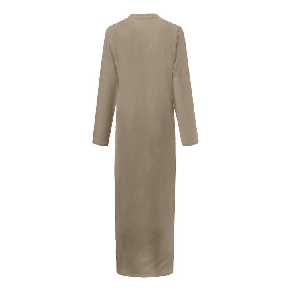 f49884074b4 Women Dresses