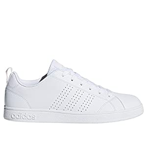 Adidas-VS-Advantage-Clean-DB0581-Tenis-para-Mujer-color-Blanco
