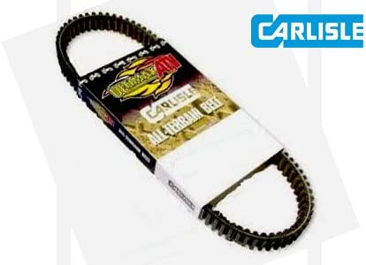40671 Arctic Cat 500 TRV ATV Drive Belt