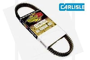 2001 Polaris 400 Scrambler (2x4) ATV Drive Belt