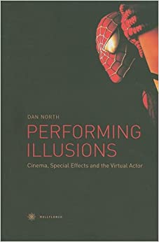 Book Performing Illusions