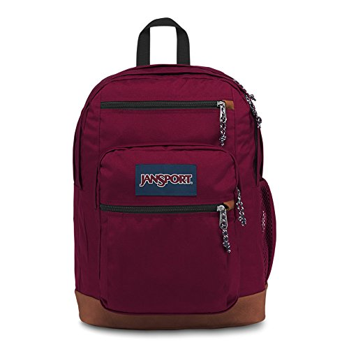 JanSport JS0A2SDD Cool Student Backpack product image