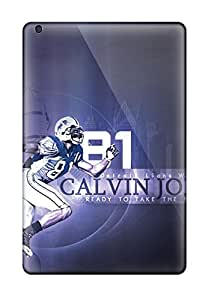 Jairo Guzman's Shop 2300436I33801671 Protection Case For Ipad Mini / Case Cover For Ipad(calvin Johnson)