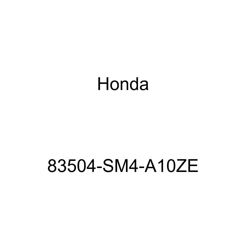 Genuine Honda 83504-SM4-A10ZE Door Pocket Assembly