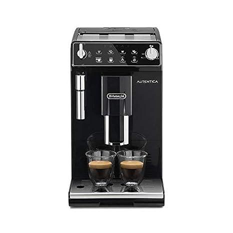 De Longhi máquina para Caffà š Espresso automáticas etam29 ...