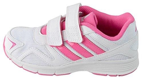 Adidas Cleaser CF K (white, 38-2-3)