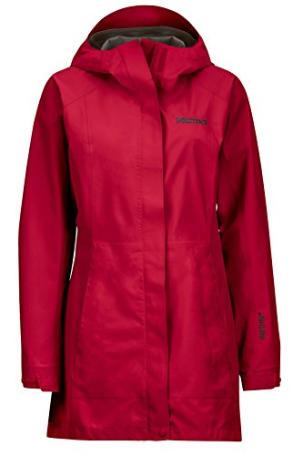 Marmot Essential Women