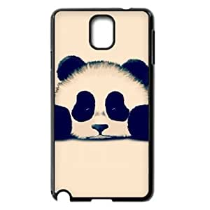 Brand New Phone For Case HTC One M8 Cover with diy Panda