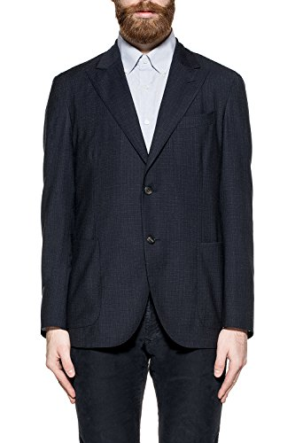 boglioli-mens-n6302ebfc0040780-blue-cotton-blazer