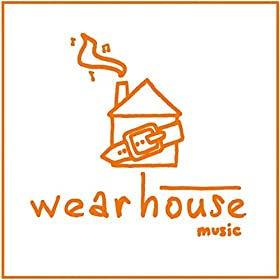 House music aniki mp3 downloads for House music mp3