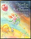 Miss Eva and the Red Balloon