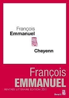 Cheyenn, Emmanuel, François