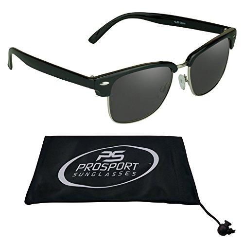 Wayfarer reading sunglasses full lens sun - With Reading Sunglass Lenses