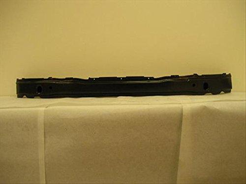 OE Replacement Mitsubishi Mirage Front Bumper Reinforcement (Partslink Number MI1006133)