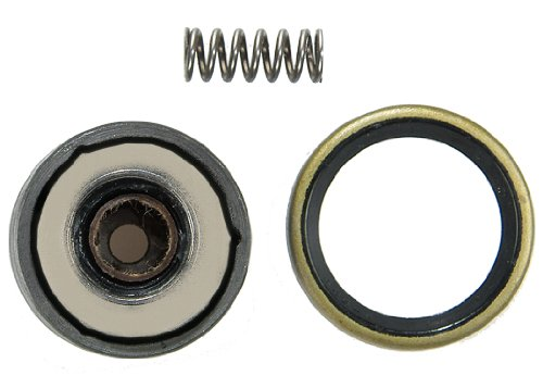ACDelco 45U0708 Professional U Joint Replacement