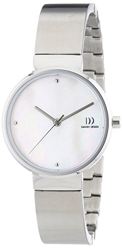 Danish Designs Women's Watch(Model: C-0150003)