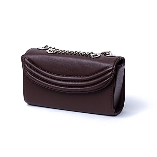 lauren-cecchi-new-york-chocolate-sorella-leather-brown